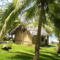 Tanna Iwaru Beach Bungalow - Танна