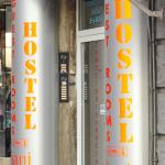 Galiani Hostel Sofia, Sofia