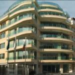 Best Western Hotel Europe, Sofia