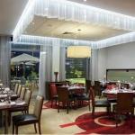 Holiday Inn Sofia, Sofia