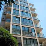 Alexander Business Apartments, Sofia
