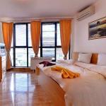 Luxury Apartment Venice 2, Sofia