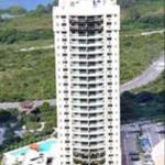 Barra Dolce Vita Residence Service, Rio de Janeiro