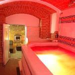 Relax Center (whirlpool)