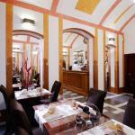 Restaurant Asmera