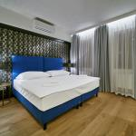 Double Room Desing