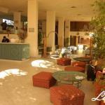 La Perla Hotel Hurghada
