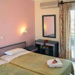 Sofias Hotel