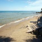 Clear Horizon Hotel - Beach