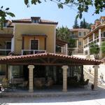 Mirabelle Hotel Zante