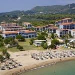 The Bay Hotel Zante