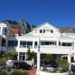 The Bay Hotel and Suites
