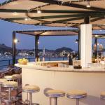 Strada Marina Hotel Zakynthos