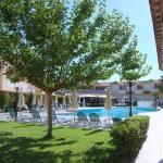 Zefyros Eco Resort Zakynthos
