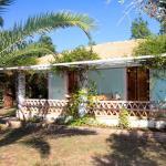 Liuba Holiday Houses Zakynthos