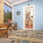 Liuba Holiday Houses Zakynthos