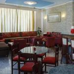 Hotel Epidavria, Tolón