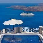 Petit Palace Santorini