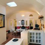 Canava Suite