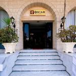 Oscar Hotel, Cos