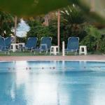 Kos Hotel Junior Suites, Kos