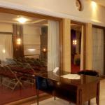 Kos Hotel Junior Suites, Cos