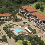 Hotel Natura Club