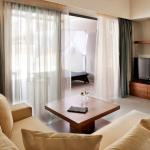Apollonion Resort & Spa, Kefalonia