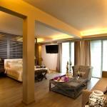 Congo Palace Hotel Glyfada