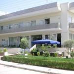 Blue Sky Hotel Athens