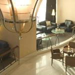 Zafolia Hotel Athens