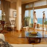 The Margi - Premium Suite