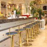 Hellinis Hotel Athens