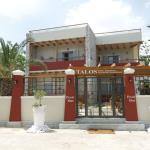 Talos Hotel