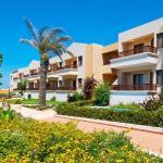 Hotel Asterion in Crete