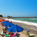 Marika Beach