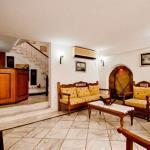 Casa Veneta - Reception