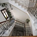 Casa Veneta Chania