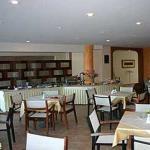 Faedra Beach Hotel, Creta