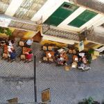 El Greco Hotel Chania