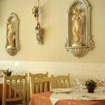 Parthenon Art Hotel, Paralia Katerinis