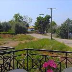 Akti Liakada Hotel, Halkidiki