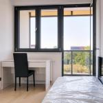 Nova Galerija Apartments