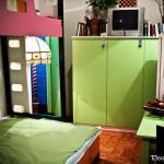 Private Ensuite Room 3 - 01