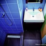 Private Ensuite Room 3 - 02