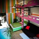 Private Ensuite Room 1 - 02
