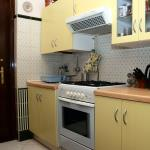 Ferenciek Tere Apartments