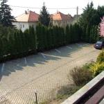 Dominika Apartman - Budapest