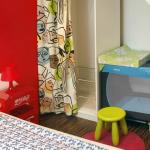 Design Apartments - Budapest