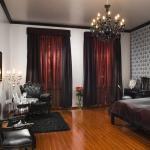 Soho Vampire Suite